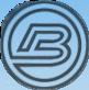 Валдино - лого