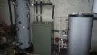 Изграждане на термопомпа вода-вода