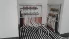 Изграждане на термопомпи от Валдино