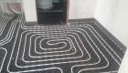 Монтаж на подово отопление от Валдино