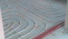 Монтаж на система за отопление и охлаждане