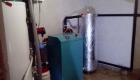Монтаж на термопомпи от Валдино