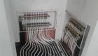 Монтиране на термопомпи