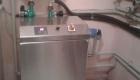 Отоплителна инсталация в комплект с термопомпа вода - вода