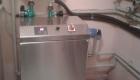 Производство на термопомпи вода-вода
