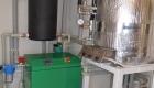 Термопомпи вода-вода за отопление,охлаждане и загряване на битова гореща вода