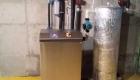 Термопомпи вода-вода
